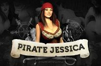 Pirate Jessica download 3D elf porn game