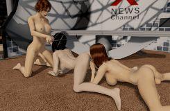 Download 3D SexVilla 2 Everlust free game