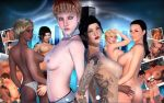 Download adult world 3d game