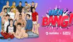 Gay game no sign up free download men bang
