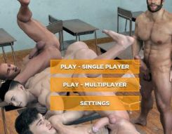 Gay porn games for phone Stud Game
