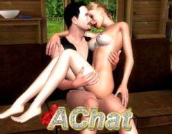 Free sex games online AChat
