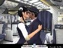 Thrixxx 3d porn game