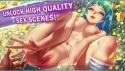 Free online porn games