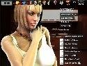 Sexy blonde britney loves sex very much
