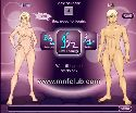 Free multiplayer porn sim for adult players