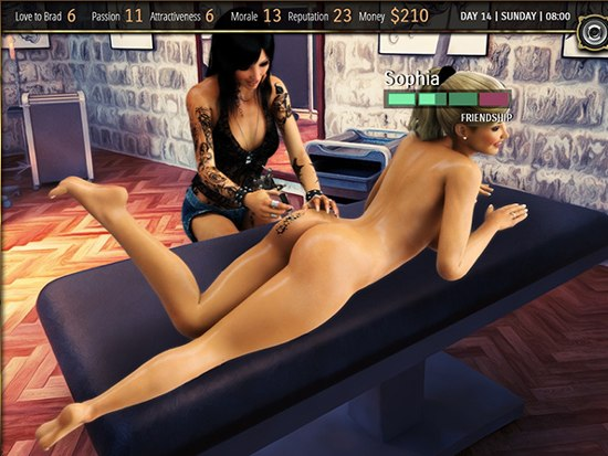 Apk андроид порно для